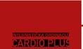 "Internistička ordinacija ""Cardio Plus"", Beograd"