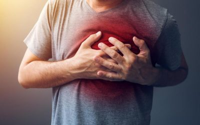 Kako prepoznati bolesti srca