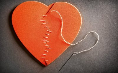 Kako preživeti srčani udar